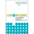 Lead & Influence