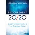 Procurement 20/20