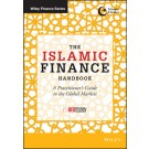 The Islamic Finance Handbook