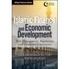 Islamic Finance and Economic Development