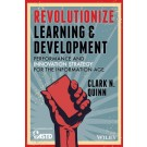 Revolutionize Learning & Development