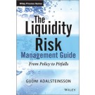 The Liquidity Management Guide