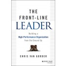 The Front-Line Leader