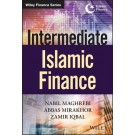 Intermediate Islamic Finance