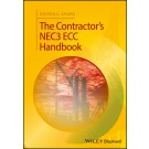 The Contractor's NEC3 ECC Handbook
