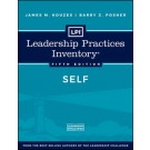 Leadership Practices Inventory: Self, 5th Edition