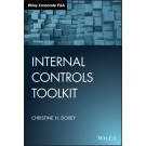 Internal Controls Toolkit