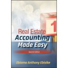 Real Estate Accounting Made Easy, 2nd Edition