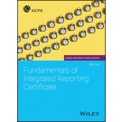 Fundamentals of Integrated Reporting Certificate