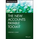 The New Accounts Payable Toolkit