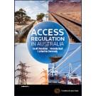 Access Regulation in Australia