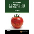 The Australian Consumer Law, 3rd Edition