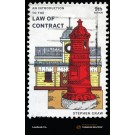 An Introduction to the Law of Contract, 9th Edition