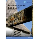 Introduction to Land Law premium pack, 3th Edition