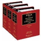Folk on the Delaware General Corporation Law, 6th Edition