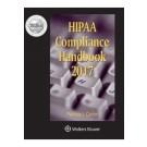 HIPAA Compliance Handbook, 2017 Edition