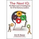 The Next IQ