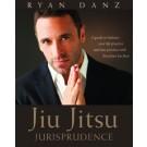 Jiu Jitsu Jurisprudence