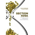 Section 409A: Answers to 200 Frequently Asked Questions
