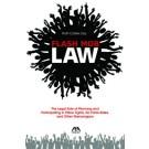 Flash Mob Law