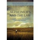 Alzheimer's and the Practice of Law