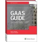GAAS Guide (2021)
