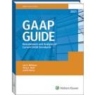 GAAP Guide (2021)