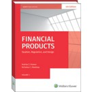Financial Products: Taxation, Regulation and Design (2021)