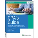 CPA's Guide to Effective Engagement Letters (14th Edition)