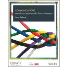 Communications: Methods and Applications for Financial Managers