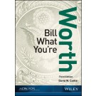 Bill What You're Worth, 3rd Edition