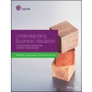 Understanding Business Valuation: A Practical Guide to Valuing Small to Medium Sized Businesses, 5th Edition