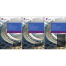 AICPA Professional Standards, 2020, Volumes 1 - 3