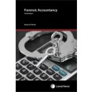 Forensic Accountancy, 3rd Edition