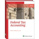 Federal Tax Accounting (2022)