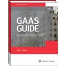GAAS Guide (2022)
