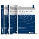 IFRS® Standards—Required 1 January 2020 (Blue Book)