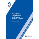 Model Tax Convention on Income and on Capital 2014 (Full Version)