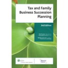 Tax and Family Business Succession Planning, 3rd Edition