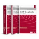 IFRS® Standards—Issued at 1 January 2018 (Red Book)