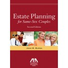 Estate Planning for Same-Sex Couples, 2nd Edition