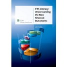 IFRS Literacy: Understanding the New Financial Statements
