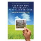 Bona Fide Prospective Purchaser Defense