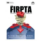 The FIRPTA Withholding Guidebook