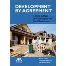 Development by Agreement