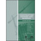 Construction Damages and Remedies, 2nd Edition