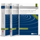 The Annotated IFRS® Standards—Standards required 1 January 2018 (The Annotated Blue Book)