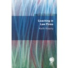 Good Practice Guides: Coaching in Law Firms