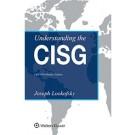 Understanding the CISG - 5th (worldwide) edition