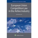 European Union Competition Law in the Airline Industry